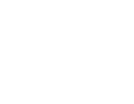 Diy_bloggers_logo