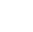 PlayHere