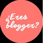 eres_bloger