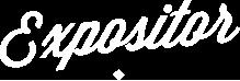 expositor_logo