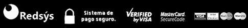 logos_pagoseguro