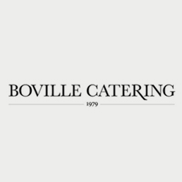 Boville Catering