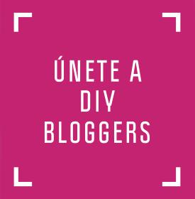 anuncio_bloggers