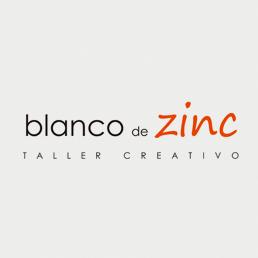 Blanco de Zinc
