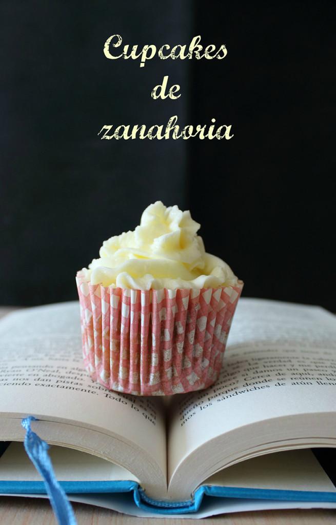 lapetite_cupacakeszanahoria