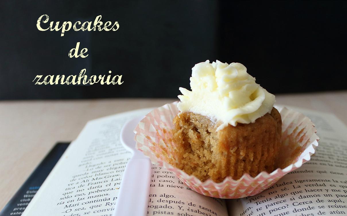 lapetite_cupacakeszanahoria_4