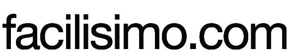 logo-facilisimo2