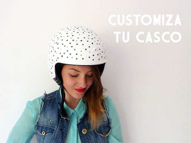 casco-customizado-chalk-paint