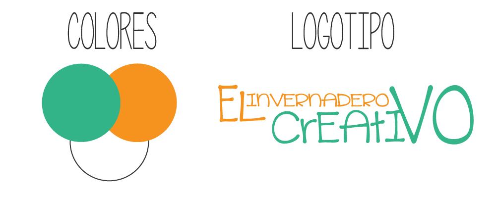 Los colores del logotipo de tu marca