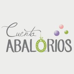 Cuenta Abalorios