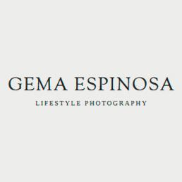 Gema Espinosa