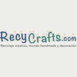 Recycrafts