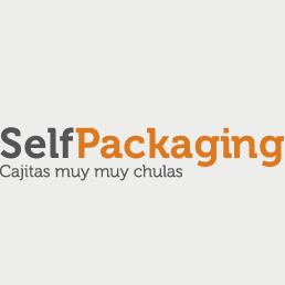 SelfPackaging