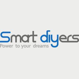smartdiyers