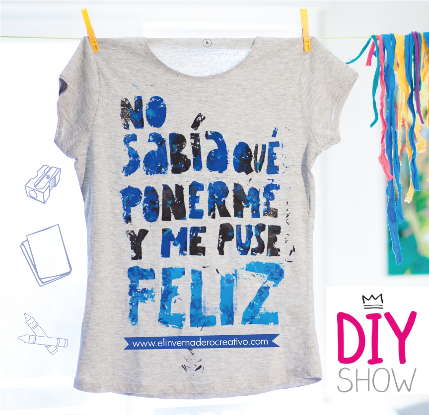 tutorial_camiseta_decorada