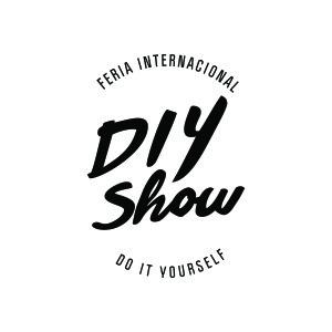 diyshow_logo-01