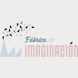 Fábrica de imaginación
