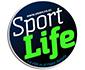 sportlife_p