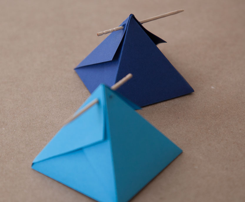 diy-packaging-piramide-original-Final-03