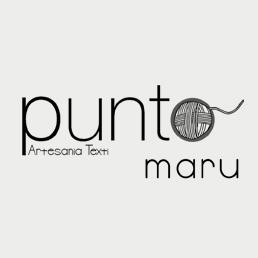 Puntomaru