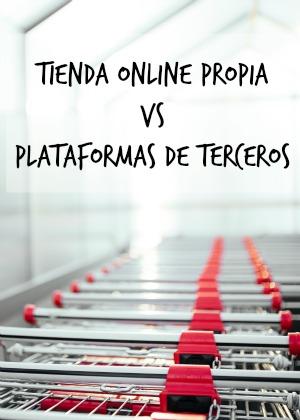 Tienda Online - AulaTecnologica.com