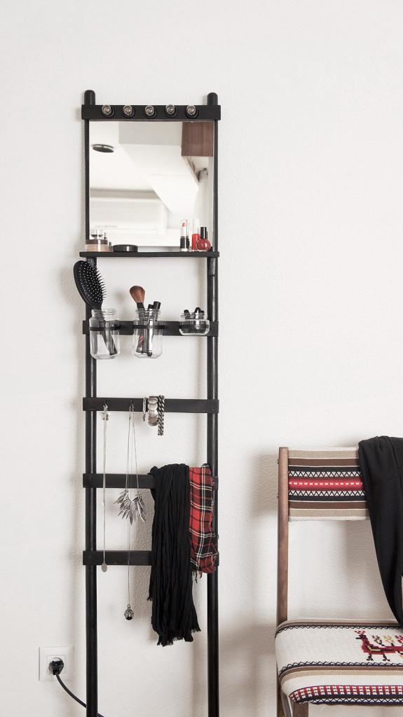 escalera-tocador-blog-diy-decoracion-7
