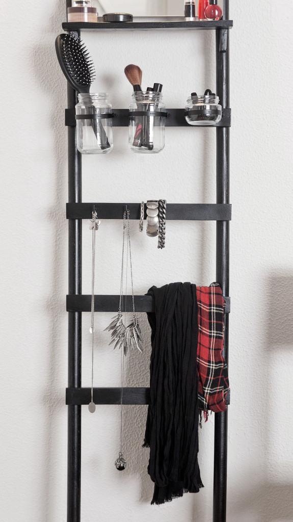 escalera-tocador-blog-diy-decoracion-8