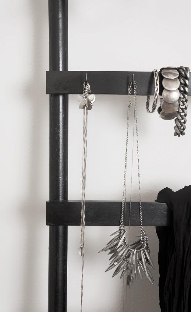 escalera-tocador-blog-diy-decoracion-9