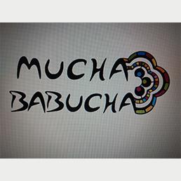 Mucha babucha