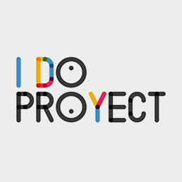 I do proyect