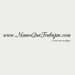manosquetrabajan.com