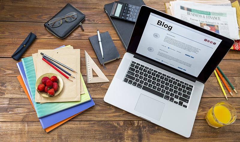 ordenadorportailblog_web