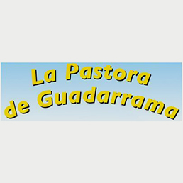 La Pastora de Guadarrama