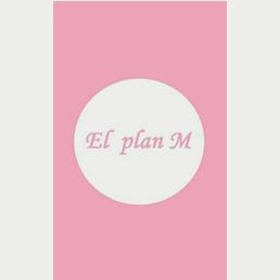 El plan M