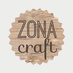 Zona Craft