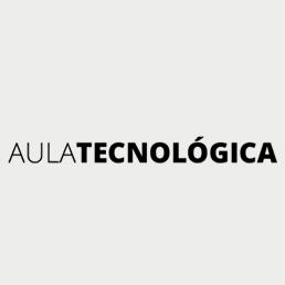 Aulatecnologica