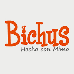 Bichus club