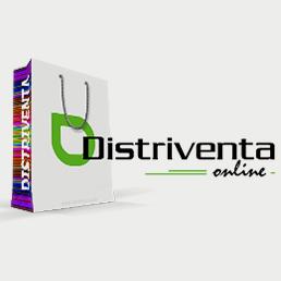 distriventa