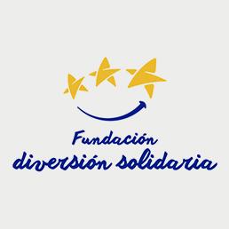 Diversión Solidaria