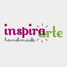 Inspiraarte Handmade