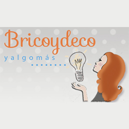 Bricoydeco