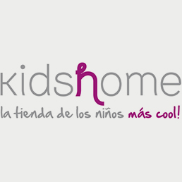 kidshome