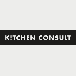 kitchen consult