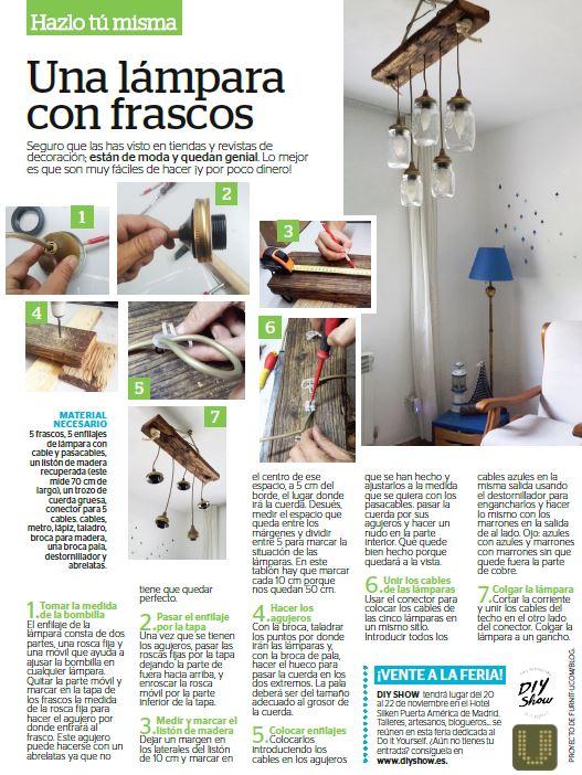 Revista MIA, mujeres reales (4/11/2015)
