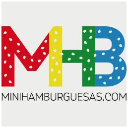 minihamburguesas.com