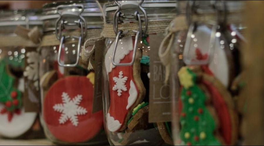 regala-artesania-navidad