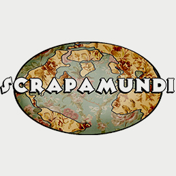 Scrapamundi