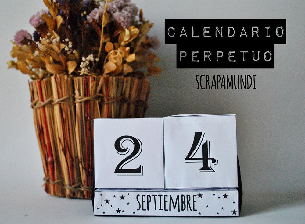 DIY-Tutorial-Calendario-Perpetuo