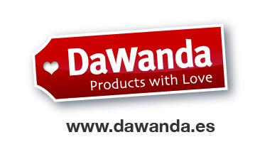 DaWanda amadrina DIY Show