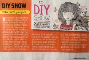 Revista Cuore, actualidad y moda de las celebrities y ocio